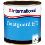 Boatguard EU