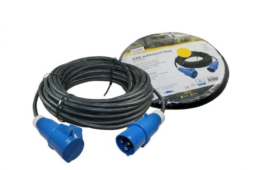 CEE Extension Cable