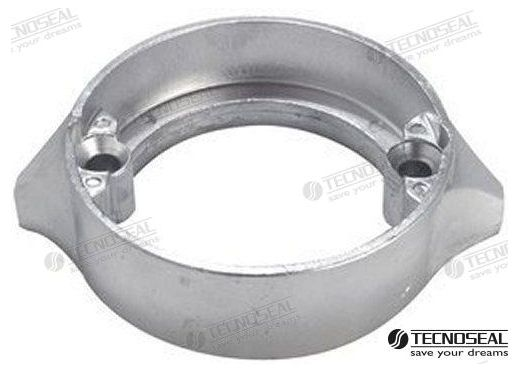 Ring Anode