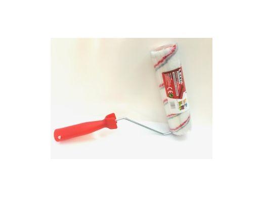 8 inch handle