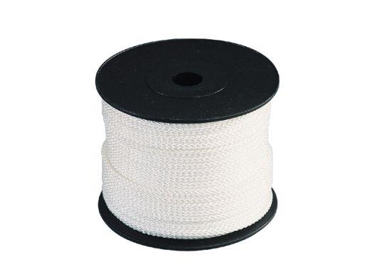 Tiptolest Rope