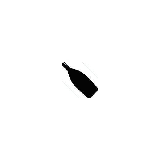 Paddle Blade